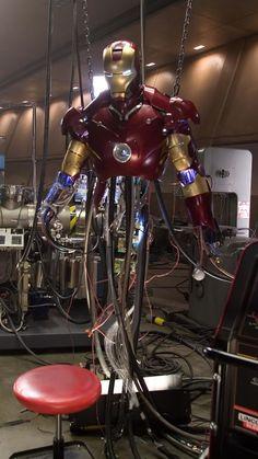 Marvel Fan, Marvel Heroes, Captain Marvel, Marvel Avengers, Marvel Comics, Iron Man Suit, Iron Man Armor, Marvel Universe Live, Marvel Cinematic Universe