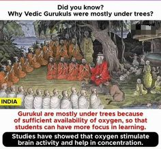 True Interesting Facts, Interesting Facts About World, Intresting Facts, Ancient Indian History, History Of India, Shiva, Krishna, Vedas India, Hinduism History