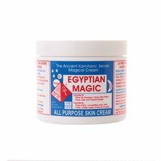 Egyptian Magic All Purpose Skin Cream $37. This what Lauren Conrad recommends