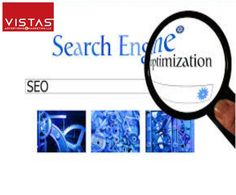 Advanced SEO Services company in Dubai offers result oriented SEO service at lowest prices. Search engine friendly SEO http://www.vistasad.com