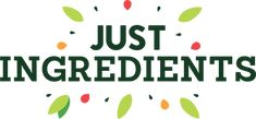 Buy quality herbs, spices & seasonings online today with JustIngredients. Browse our wide stock of culinary & botanical ingredients for home & catering use. Food Safety Standards, Home Catering, Apple Crumble Pie, Apple Pie Smoothie, Chocolate Filling, Spiced Apples, Evening Meals, Churros