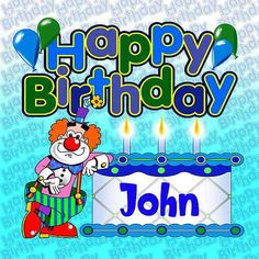 Beautiful Collection Of Happy Birthday Joe Funny Meme, Images, Photos & Wishes Messages. Ny Friend Joe Happy Birthday Funny Images And Greetings. Minion Birthday Wishes, Birthday Wishes For Boss, Funny Happy Birthday Images, Happy Birthday John, Birthday Cards For Mom, Birthday Wishes Quotes, Birthday Name, Happy Birthday Messages, Funny Birthday Cards