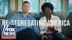 Interracial Family, Interracial Marriage, High School Relationships, Books On Tape, Human Values, Counseling Psychology, Fox News Channel, Culture War, Social Issues
