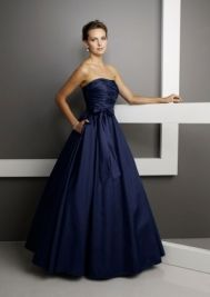 2 of 2, top picks for Kristin's wedding... its so hard to choose!! Mori+Lee+Bridesmaid+Dresses+-+Style+230