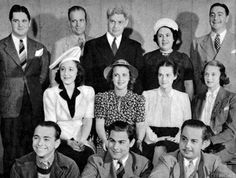 Guiding Light is the longest running drama of all time. It began as a 15 minute old time radio show in 1937, running until 1947. It then ran through its metamorphosis into a television drama until 1956. In 1952, it became a television show and the radio and television programs ran concurrently for some time.