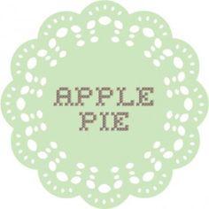 Apple Pie – Rennes | Rennes à coup de coeur Apple Pie, Frame, British, Foods, Rennes, British Cuisine, Small Restaurants, Eat, Picture Frame