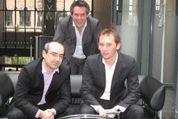 La start-up lilloise Axellience, lauréate en 2011 et 2012 du Concours National de Création d'Entreprises Innovantes du Ministère de la Recherche, vient de boucler un tour de table de 500 000 euros auprès d'un groupe d'investisseurs constitué de FINOVAM, Nord France Amorçage et Nord Création. A cette occasion, la rédaction d'Alliancy s'est entretenue avec Alexis Muller, un de ses trois fondateurs.