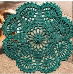 Crochet Doily Rug, Crochet Cushion Cover, Crochet Mandala Pattern, Crochet Dollies, Crochet Lace Edging, Crochet Beanie Pattern, Crochet Circles, Crochet Buttons, Crochet Stitches Patterns