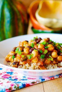 49-pompoen-kokosmelk-curry