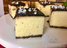 Cheesecake, Baking, Food, Baby Shower, Babyshower, Cheese Cakes, Bakken, Eten, Bread