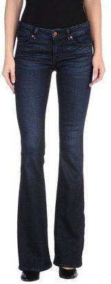 GENETIC DENIM Denim pants I love a classic lookin jean...