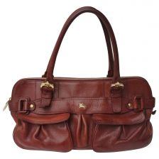 Resale Store, Designer Bags, Rust Color, Burberry, Handbags, Brown, Couture  Bags, Totes, Side Purses e323ebbca8