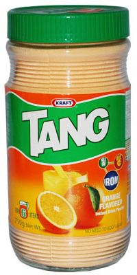Cleaning Your Dishwasher: Use 12 oz of Tang (as outlined at this site).) Another site suggested one small packet of lemonade Kool-aid (which costs much less) where the detergent goes. Those Were The Days, The Good Old Days, Easy Listening, Great Memories, Childhood Memories, 1970s Childhood, School Memories, Childhood Toys, Cleaning Your Dishwasher