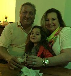 """Só dá eles... Cima""""rio"""" , Beatriz e Sandrinha! - Outubro 2015 - Bar da Maricéia - Aracê - Pedra Azul - ES"""