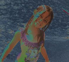 http://www.FixingPhotos.com/ ~ Add #Effects To Your Favorite #Photographs.  Affordable Prices! MBG! Free Quotes!