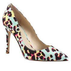 BAULCH - women's high heels shoes for sale at ALDO Shoes.