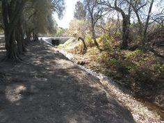 Calera Creek.   Yelp