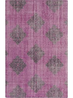This Zahra Collection rug (ZHA-4022) is manufactured by Surya. Shop for more rugs from RugsHQ.com