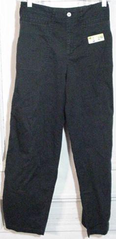 $2 size 1 Chicos pants