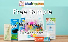 Free Sample Box, Free Product Box, Try free Before Buy product Box Claim Here Get Free Stuff, Free Baby Stuff, Free Sample Boxes, Product Box, Freebies By Mail, Free Baby Samples, Online Contest, Diy Crafts For Home Decor, Free Deals