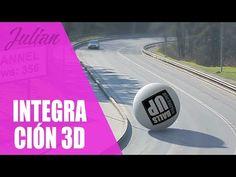 Cinema 4d Render, 3d Tutorial, Youtube, Graphic Design, Cgi, Work Spaces, Tutorials, Modeling, Wheels