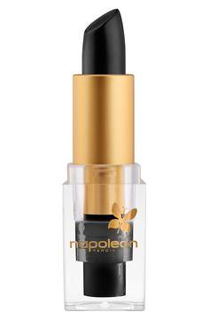 'Pro Lips' Lipstick