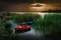 ... - null Boats, My Photos, Celestial, Explore, Sunset, Outdoor, Outdoors, Ships, Sunsets