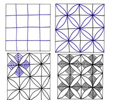 Image from http://cdn.makeuseof.com/wp-content/uploads/2014/05/zentangle_tutorial.jpg?92a7a3.