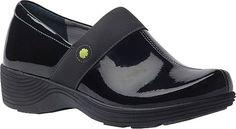 43dc1bc9a46e6d Work Wonders by Dansko-Camellia Clog Dansko Shoes