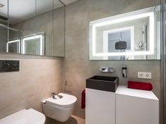 5 tipuri de corpuri de iluminat pentru casa ta- Inspiratie in amenajarea casei - www.povesteacasei.ro