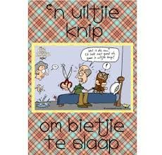 Om 'n uiltjie te knip Classroom Themes, Google Classroom, School Games, Afrikaans, Teaching, Jaco, Kids, Text Messages, School Ideas