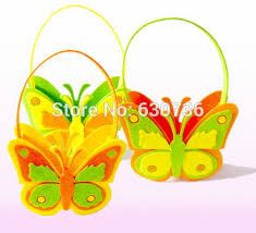 Image result for felt baskets