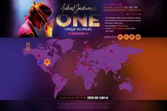 Michael Jackson Remembered On Social Media For His 56th Birthday; Fans Urged To Share Ideas For Making The World A Better Place With Hashtag #MJWeAreOne http://mjvibe.com/News/2014/08/31/michael-jackson-remembered-on-social-media-for-his-56th-birthday-fans-urged-to-share-ideas-for-making-the-world-a-better-place-with-hashtag-mjweareone/