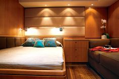 Luxury ARISTARCHOS - Sailing Yacht Check more at https://eastmedyachting.co.uk/yachts/aristarchos-sailing-yacht/