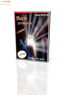 Buch-promoten