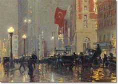 http://prints.encore-editions.com/500/0/charles-hoffbauer-times-square-at-night-approximate-original-size-14x20.jpg