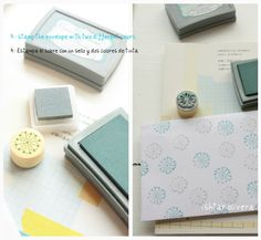 envelope tutorial ishtar olivera 05