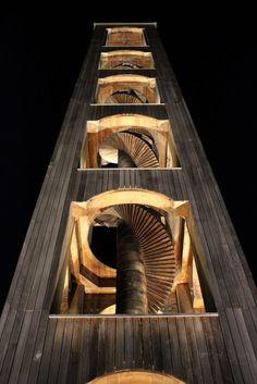 Porto Rotondo, Sardegna by stefanopedrazziemiliaromagna - bell tower