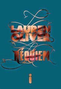 Série Delírio - Lauren Oliver ~ Bebendo Livros