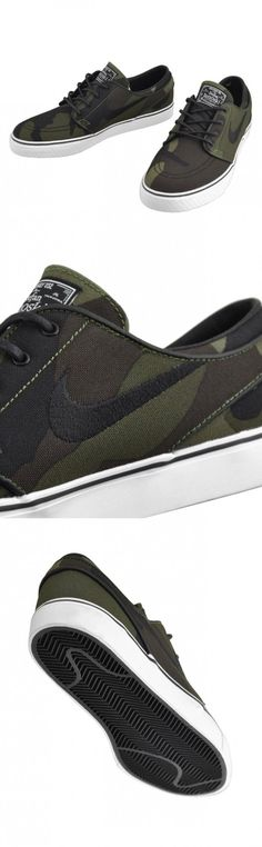 19a340f601d Nike-SB-Stefan-Janoski-Camo-Another-Look-2 Nike