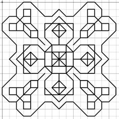 Image Result For Graph Paper Designs  Art    Graph
