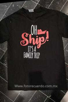 Family Travel, T Shirts For Women, Sweatshirts, Sweaters, Tops, Fashion, Family Trips, Moda, Fashion Styles