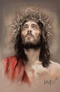 For the sake of His sorrowful passion, have mercy on us and on the whole world.