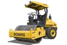 bomag single drum wheel drive vibratory roller bw 211 d 3 service rh pinterest com