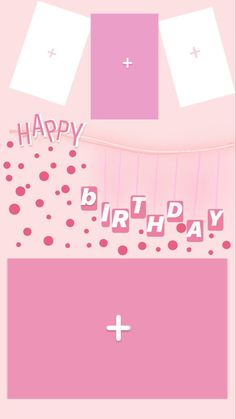Creative Instagram Photo Ideas, Instagram Photo Editing, Instagram And Snapchat, Instagram Blog, Instagram Story Ideas, Instagram Quotes, Birthday Captions Instagram, Birthday Post Instagram, Happy Birthday Posters