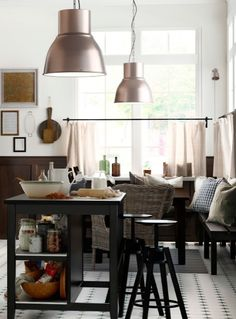 Kitchens On Pinterest Ikea Kitchen Ikea And Catalog
