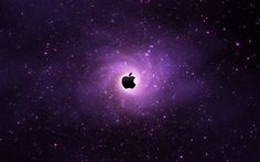 Other Wallpaper Mac Space High Quality Resolution