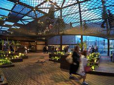 Gallery of Brazil Pavilion – Milan Expo 2015 / Studio Arthur Casas + Atelier Marko Brajovic - 11