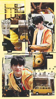 Discover the coolest Hyunjin Kids Z, Children, K Wallpaper, Kpop Aesthetic, Aesthetic Photo, Kpop Boy, K Idols, Mixtape, Boyfriend Material