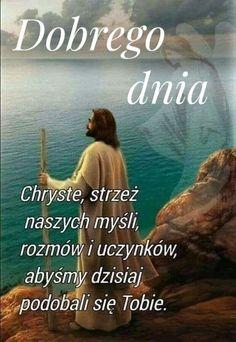 O My Soul, Bless The Lord, Music Humor, Motto, Madonna, Jesus Christ, Good Morning, Catholic, Prayers